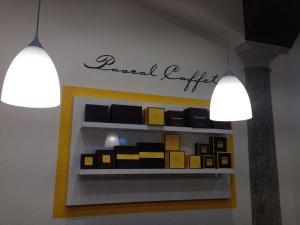 PascalCaffet BoutiqueMilano3