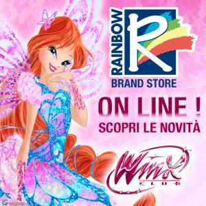 Rainbow Brand Store_Amazon (3)
