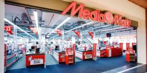 entrance-media-markt