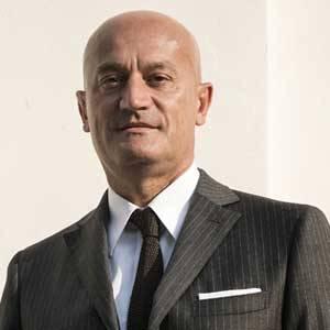 Marco Odolini