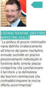 realco direttore marketing