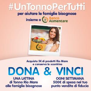 3865_promo_untonnopertutti