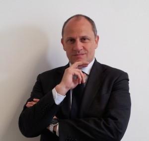 Stefano Rango