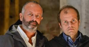 Fratelli-Roscioli