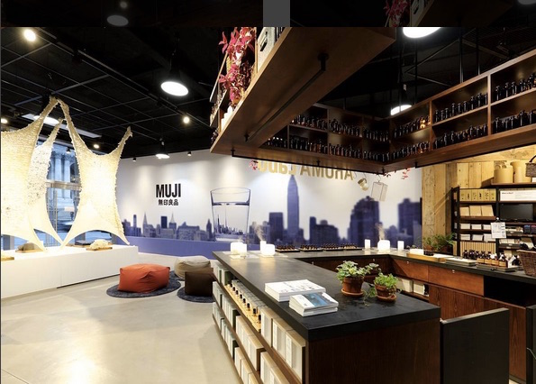 Muji-New-York-Flagship