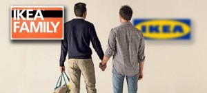 ikea_famiglia_omosessuali_gay adv