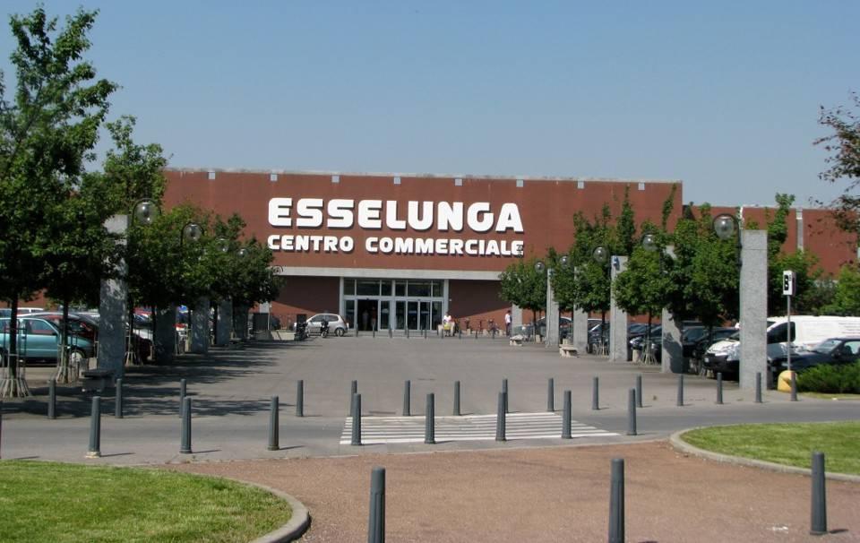 esselunga master store management