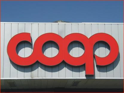 coop centro