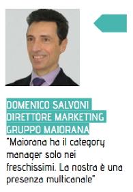 24_GDOWEEK04_2016_Majorana-Salvoni
