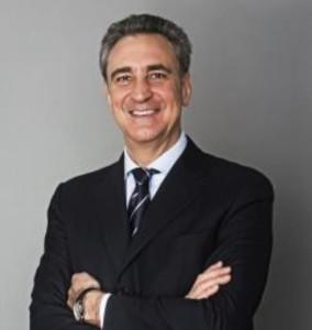 Marco Candiani, direttore generale Stef Italia