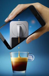 Nespresso01