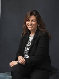 Barbara Gabrielli - Gruppo Gabrielli