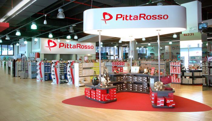 PittaRosso crea la linea dedicata ai Grandi Numeri | Gdoweek