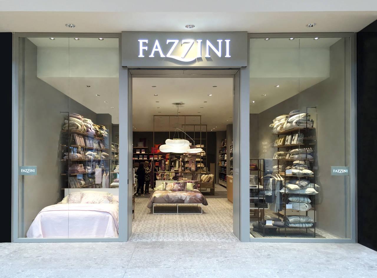 FAZZINI_ARESE_EP03_1_HI