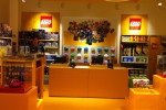 Il Lego Certified Store