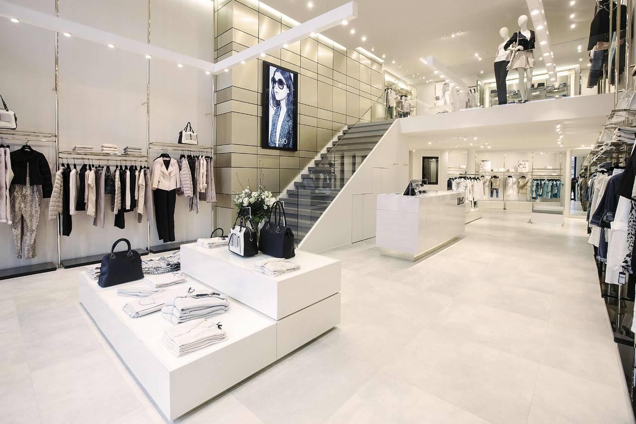 LIUJO_Store1