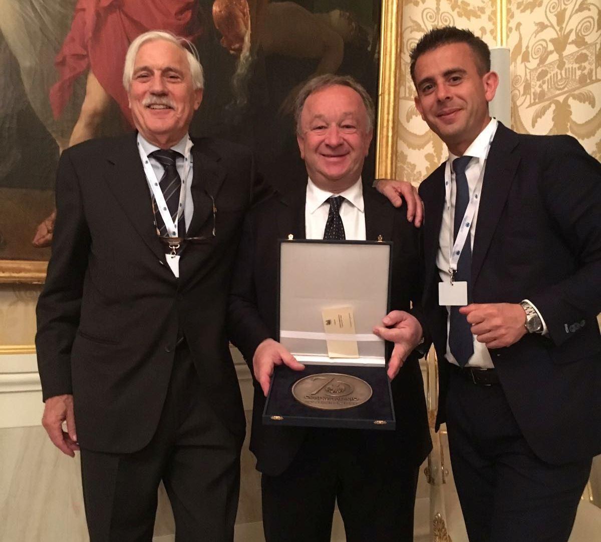 Premiazione_CRAI_Eccellenza_nel_Commercio