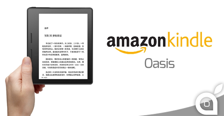 amazon-kindle-oasis-750x389