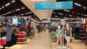 primark_ingresso