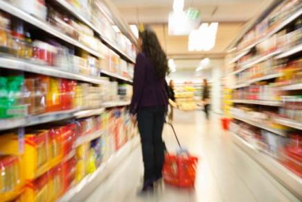 Le nuove evoluzioni del retail italiano