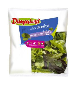 3D-DMDS_Mista-con-kale-100g_small