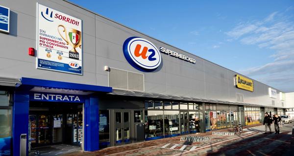 Esterno-U2-Supermercato