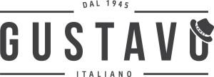 Gustavo logo italiano camst_grigio
