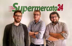 supermercato24-team