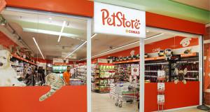 PetStore-Conad-
