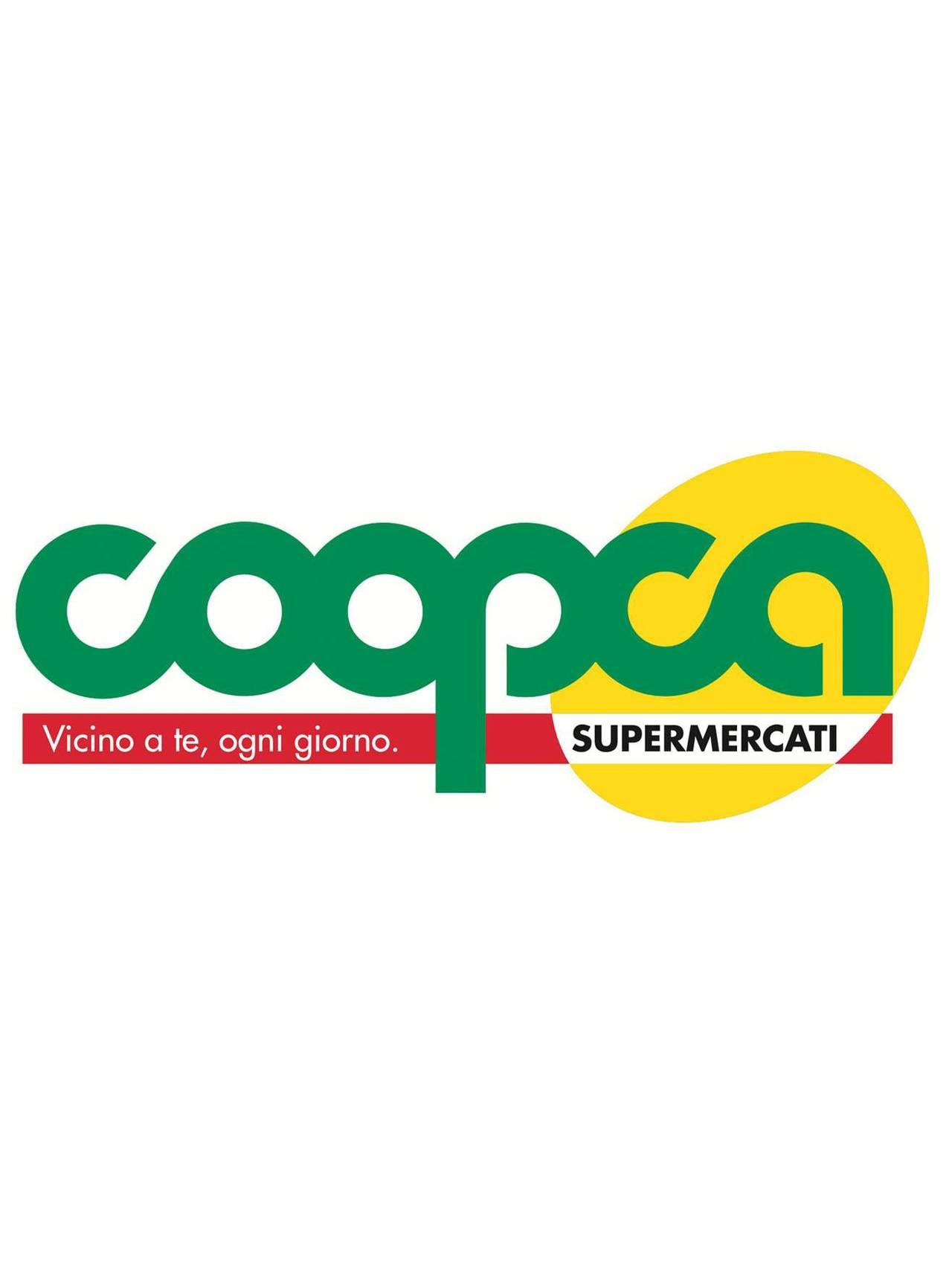 CoopCa