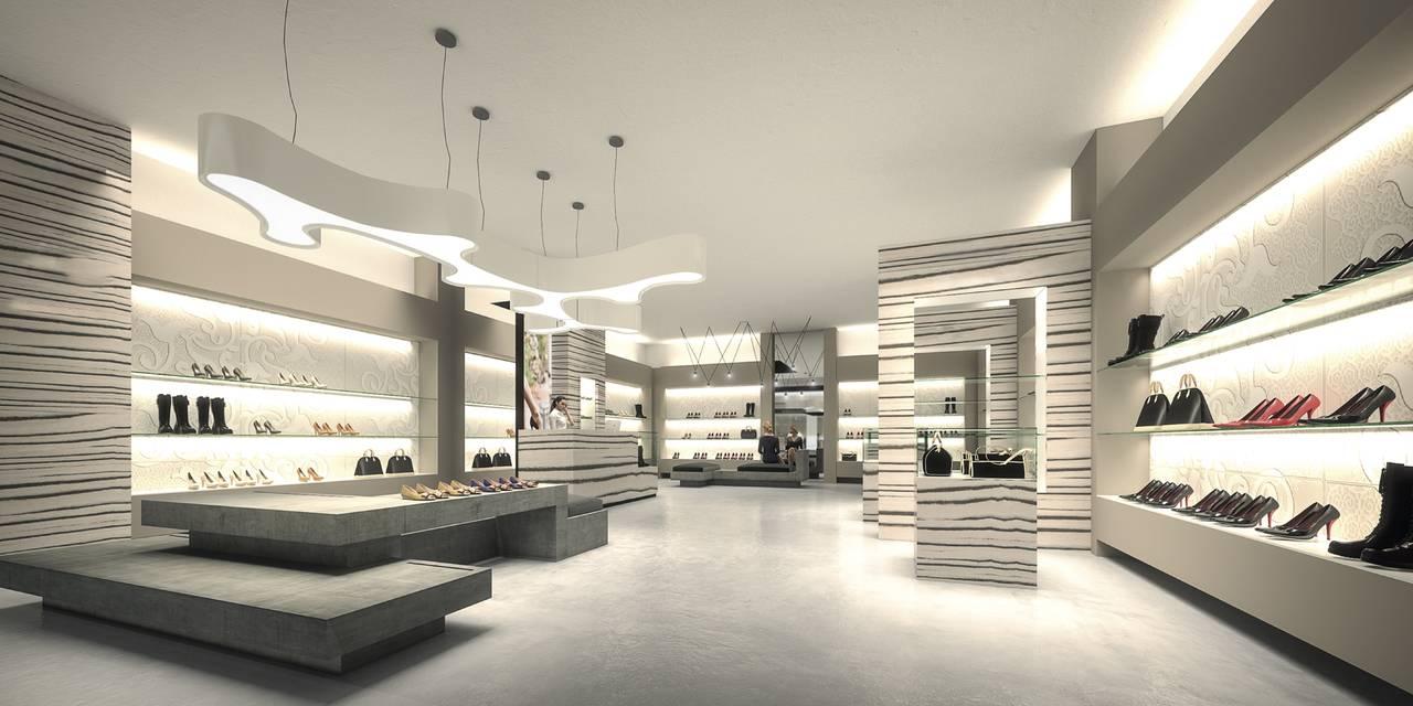 aley_interno_negozio
