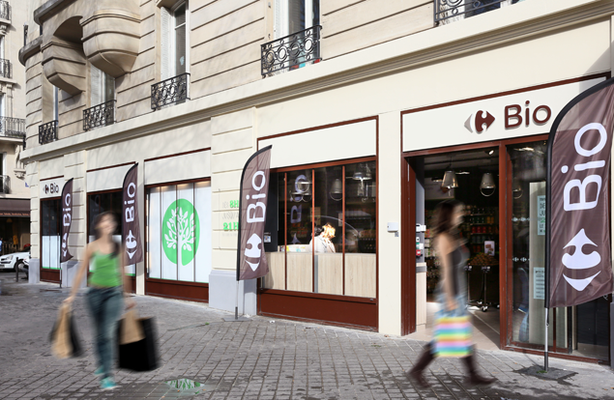 carrefour_bio_store_01 carrefour belgio