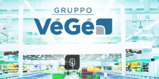 gruppo véGé