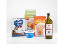 prodotti a marchio selex