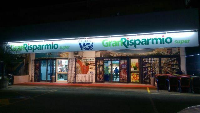 GranRisparmio_VEGE Gambardella