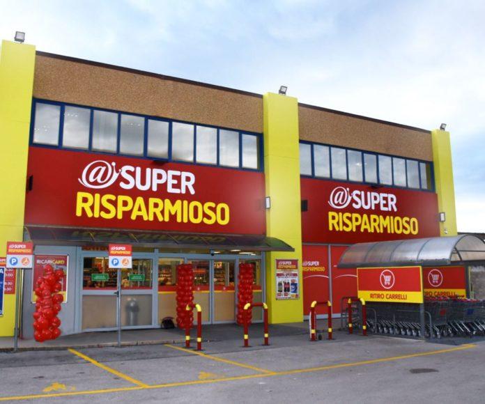 SuperRisparmioso_Vitulazio1