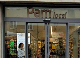 Pam local