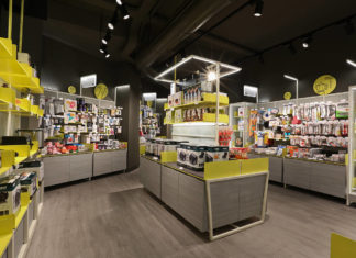dmail_store_milano 02
