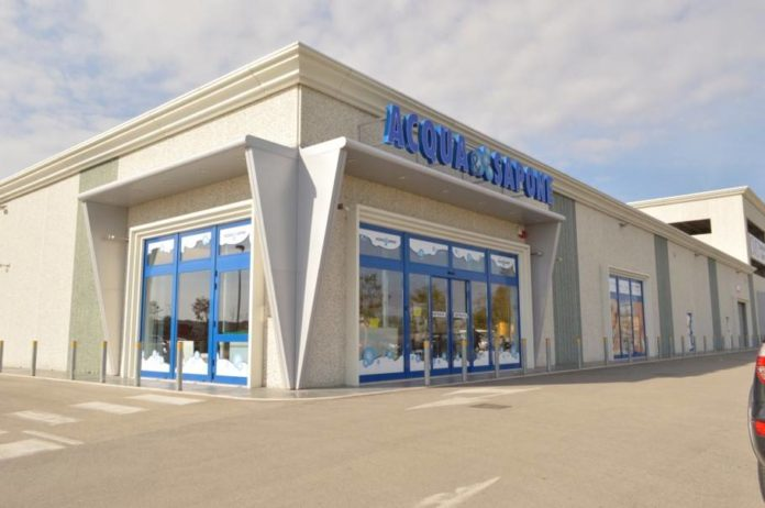 Punto_vendita_Acqua&Sapone