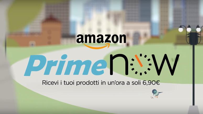 amazon-prime-now-adv