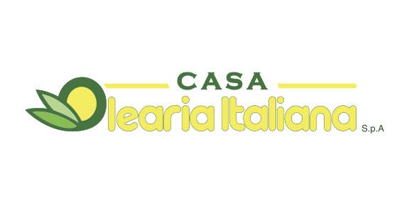 casaoleariaitaliana