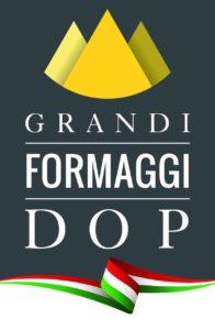 GrandiFormaggiDOP_logo