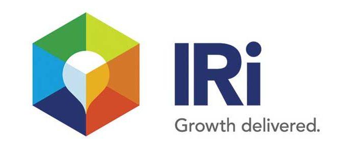 IRI-logo-supplied
