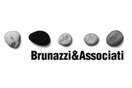brunazzi_ico