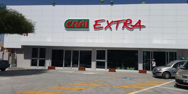 Crai-Extra-Insegna-esterno-w