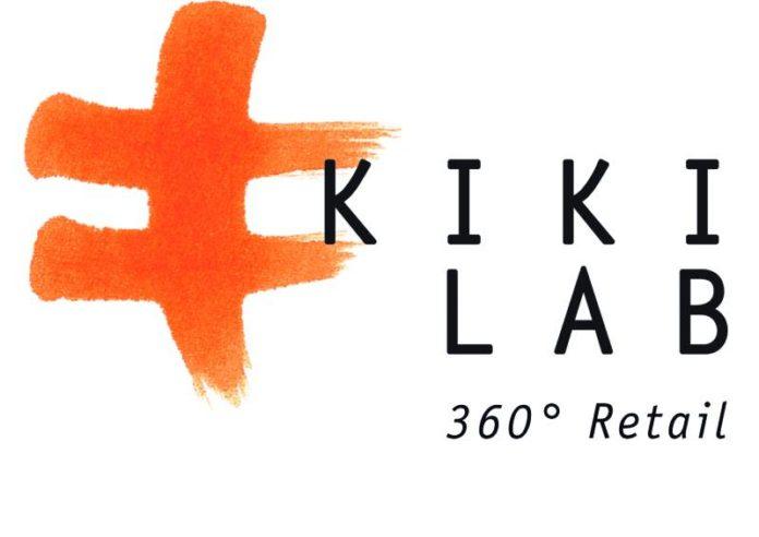 kiki lab retailer