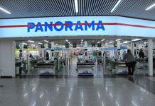 pam-panorama