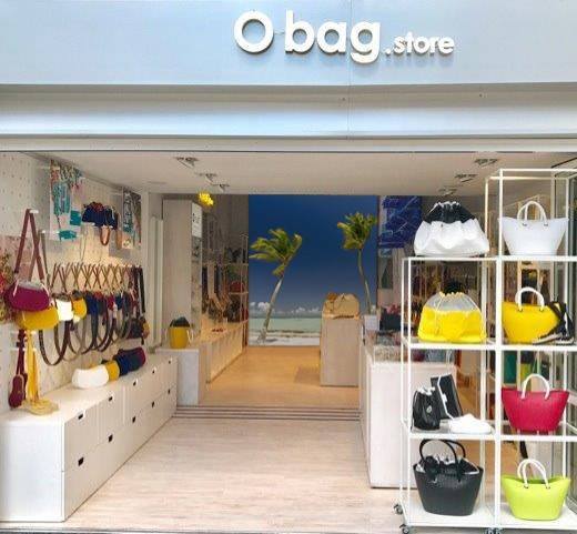 best service 38ffe 4d009 O bag apre 20 summer shop