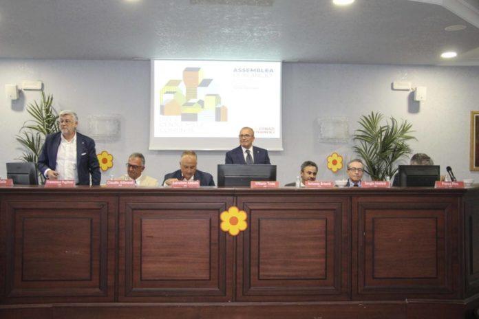 conad sicilia bilancio
