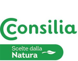 consilia-logo-natura-1